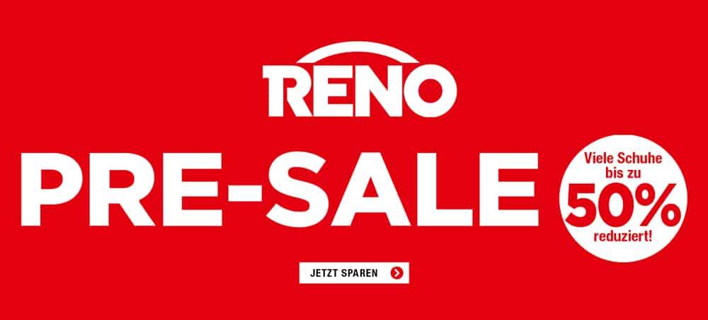 Reno Sale RP Image2 Pre Sale
