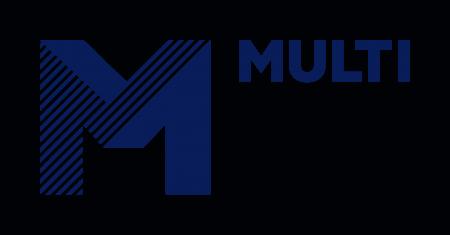 multi_logo21-1.png